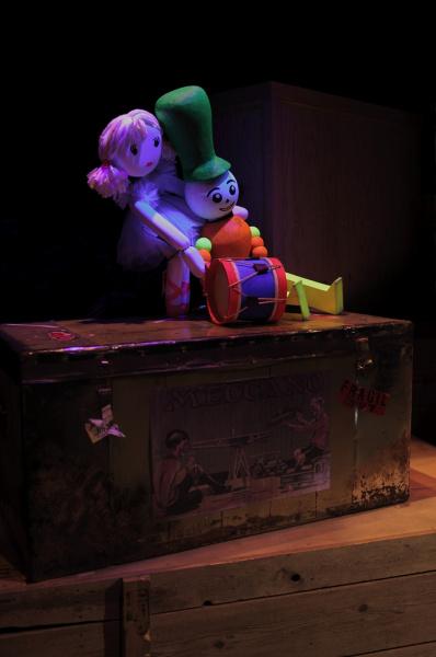 2_caja_de_juguetes